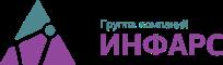"""ООО """"Инжиниринговый Центр """"ИНФАРС"""""""