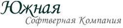 """ООО """"Южная Софтверная Компания"""""""